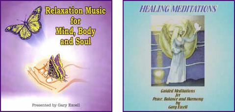 Online Store, New Age Jewellery, Buy Spiritual Jewellery